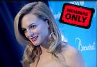 Celebrity Photo: Heather Graham 3463x2391   2.0 mb Viewed 10 times @BestEyeCandy.com Added 1004 days ago