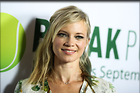 Celebrity Photo: Amy Smart 4224x2816   897 kb Viewed 70 times @BestEyeCandy.com Added 531 days ago