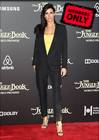 Celebrity Photo: Angie Harmon 3221x4544   1.7 mb Viewed 6 times @BestEyeCandy.com Added 438 days ago