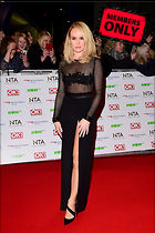 Celebrity Photo: Amanda Holden 2731x4096   8.4 mb Viewed 9 times @BestEyeCandy.com Added 602 days ago