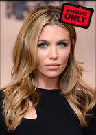 Celebrity Photo: Abigail Clancy 2374x3334   1.8 mb Viewed 9 times @BestEyeCandy.com Added 515 days ago