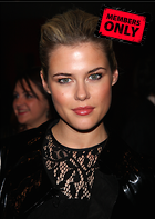 Celebrity Photo: Rachael Taylor 2552x3600   1.7 mb Viewed 6 times @BestEyeCandy.com Added 3 years ago