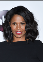 Celebrity Photo: Nia Long 2494x3600   976 kb Viewed 116 times @BestEyeCandy.com Added 442 days ago