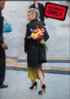 Celebrity Photo: Julie Bowen 2181x3100   1.6 mb Viewed 4 times @BestEyeCandy.com Added 826 days ago