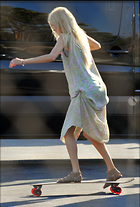 Celebrity Photo: Isabel Lucas 2482x3667   383 kb Viewed 40 times @BestEyeCandy.com Added 856 days ago