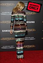 Celebrity Photo: Elizabeth Banks 3288x4782   2.0 mb Viewed 5 times @BestEyeCandy.com Added 3 years ago