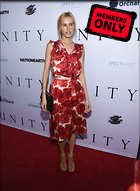 Celebrity Photo: Isabel Lucas 3104x4238   7.3 mb Viewed 3 times @BestEyeCandy.com Added 859 days ago