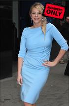 Celebrity Photo: Jodie Sweetin 3137x4825   2.7 mb Viewed 3 times @BestEyeCandy.com Added 30 days ago