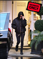Celebrity Photo: Kourtney Kardashian 1856x2540   1.4 mb Viewed 0 times @BestEyeCandy.com Added 79 days ago