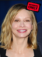Celebrity Photo: Calista Flockhart 2400x3289   1.5 mb Viewed 6 times @BestEyeCandy.com Added 3 years ago