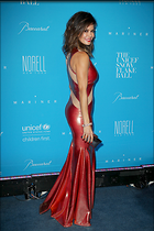 Celebrity Photo: Brooke Burke 2100x3150   836 kb Viewed 125 times @BestEyeCandy.com Added 138 days ago