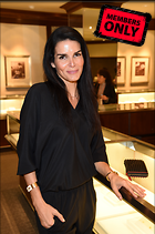 Celebrity Photo: Angie Harmon 2408x3624   1.9 mb Viewed 10 times @BestEyeCandy.com Added 985 days ago