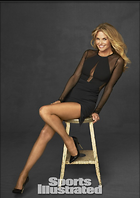 Celebrity Photo: Christie Brinkley 452x640   62 kb Viewed 703 times @BestEyeCandy.com Added 269 days ago