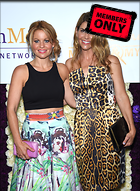 Celebrity Photo: Candace Cameron 2632x3600   1.5 mb Viewed 3 times @BestEyeCandy.com Added 765 days ago
