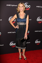 Celebrity Photo: Julie Bowen 2100x3150   882 kb Viewed 209 times @BestEyeCandy.com Added 1084 days ago