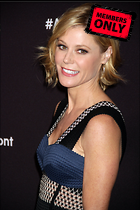 Celebrity Photo: Julie Bowen 2400x3600   1.3 mb Viewed 10 times @BestEyeCandy.com Added 3 years ago