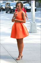 Celebrity Photo: Karina Smirnoff 900x1396   72 kb Viewed 129 times @BestEyeCandy.com Added 1056 days ago