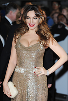 Celebrity Photo: Kelly Brook 967x1426   357 kb Viewed 54 times @BestEyeCandy.com Added 243 days ago
