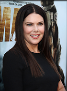 Celebrity Photo: Lauren Graham 2304x3088   859 kb Viewed 68 times @BestEyeCandy.com Added 365 days ago