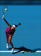 Celebrity Photo: Ana Ivanovic 2193x3000   500 kb Viewed 54 times @BestEyeCandy.com Added 686 days ago
