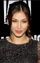 Celebrity Photo: Dayana Mendoza 381x600   104 kb Viewed 293 times @BestEyeCandy.com Added 3 years ago