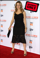 Celebrity Photo: Kelly Preston 3318x4746   1.3 mb Viewed 2 times @BestEyeCandy.com Added 387 days ago
