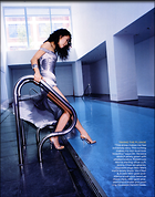 Celebrity Photo: Sandra Oh 942x1200   253 kb Viewed 166 times @BestEyeCandy.com Added 779 days ago