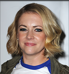 Celebrity Photo: Melissa Joan Hart 3000x3224   1,055 kb Viewed 214 times @BestEyeCandy.com Added 508 days ago