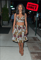 Celebrity Photo: Gabrielle Union 2182x3183   2.1 mb Viewed 4 times @BestEyeCandy.com Added 761 days ago