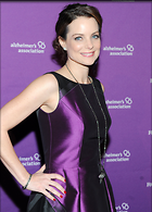 Celebrity Photo: Kimberly Williams Paisley 2100x2918   669 kb Viewed 204 times @BestEyeCandy.com Added 672 days ago
