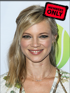 Celebrity Photo: Amy Smart 3035x4047   1.5 mb Viewed 6 times @BestEyeCandy.com Added 531 days ago