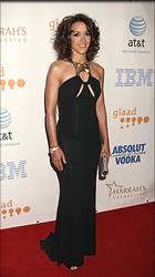 Celebrity Photo: Jennifer Beals 1683x3000   413 kb Viewed 85 times @BestEyeCandy.com Added 908 days ago