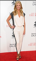 Celebrity Photo: Nancy Odell 2400x3987   990 kb Viewed 210 times @BestEyeCandy.com Added 3 years ago
