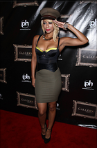 Celebrity Photo: Keri Hilson 2335x3592   680 kb Viewed 260 times @BestEyeCandy.com Added 1050 days ago