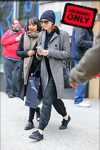 Celebrity Photo: Carey Mulligan 2400x3600   2.2 mb Viewed 4 times @BestEyeCandy.com Added 917 days ago