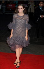 Celebrity Photo: Carey Mulligan 1894x3000   1.2 mb Viewed 36 times @BestEyeCandy.com Added 676 days ago