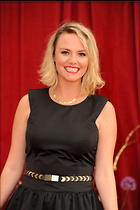 Celebrity Photo: Charlie Brooks 2832x4256   532 kb Viewed 109 times @BestEyeCandy.com Added 374 days ago