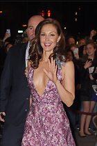 Celebrity Photo: Ashley Judd 1512x2271   1.2 mb Viewed 90 times @BestEyeCandy.com Added 804 days ago