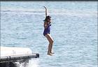 Celebrity Photo: Rosario Dawson 4145x2845   1,080 kb Viewed 45 times @BestEyeCandy.com Added 1080 days ago