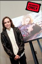 Celebrity Photo: Ellen Page 2832x4256   2.1 mb Viewed 2 times @BestEyeCandy.com Added 898 days ago