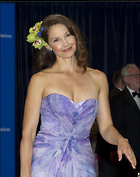 Celebrity Photo: Ashley Judd 2367x3000   601 kb Viewed 501 times @BestEyeCandy.com Added 1093 days ago
