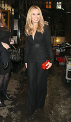 Celebrity Photo: Amanda Holden 2408x4140   1.1 mb Viewed 75 times @BestEyeCandy.com Added 576 days ago