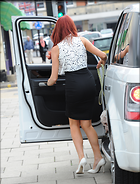 Celebrity Photo: Amy Childs 2440x3208   1.2 mb Viewed 32 times @BestEyeCandy.com Added 844 days ago