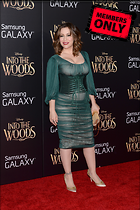 Celebrity Photo: Alyssa Milano 2400x3600   2.7 mb Viewed 12 times @BestEyeCandy.com Added 997 days ago