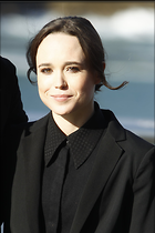 Celebrity Photo: Ellen Page 1560x2338   249 kb Viewed 80 times @BestEyeCandy.com Added 865 days ago