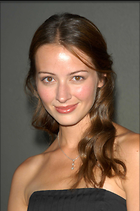 Celebrity Photo: Amy Acker 1500x2256   241 kb Viewed 88 times @BestEyeCandy.com Added 718 days ago