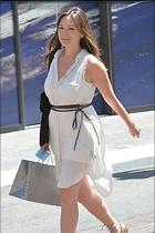 Celebrity Photo: Lindsay Price 2400x3600   865 kb Viewed 189 times @BestEyeCandy.com Added 780 days ago