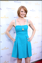 Celebrity Photo: Alicia Witt 2000x3000   446 kb Viewed 233 times @BestEyeCandy.com Added 1042 days ago
