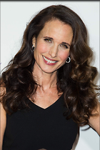 Celebrity Photo: Andie MacDowell 2140x3210   467 kb Viewed 252 times @BestEyeCandy.com Added 1065 days ago