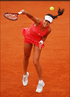 Celebrity Photo: Ana Ivanovic 2161x3000   1.2 mb Viewed 16 times @BestEyeCandy.com Added 322 days ago